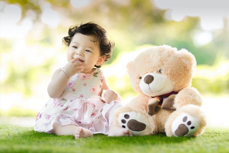 Pediatric FAQ's